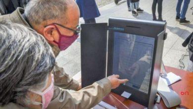 Photo of Во Бугарија почна изборната кампања за парламентарните избори на 11 јули