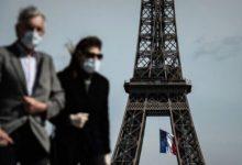 Photo of Во Франција од употреба повлечени над 7.000 прехранбени производи
