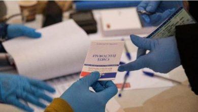 Photo of Во Франција се одржува прв круг од локалните избори