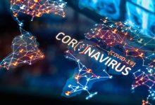 Photo of Во светот досега од коронавирус починале 3,88 милиони луѓе