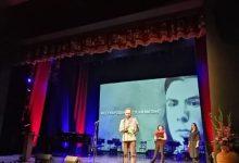 Photo of Во Велес свечено отворени 58. Рацинови средби