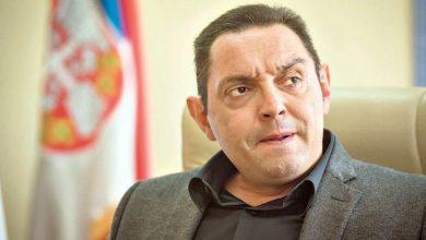 Photo of Вулин: Да им се забрани влез во Србија на оние кои гласаа за Резолуцијата за геноцид во Сребреница