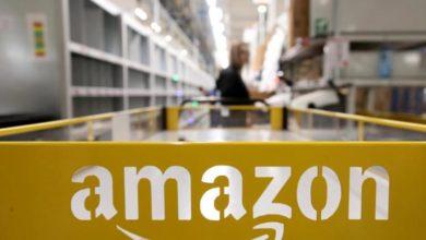 """Photo of Амазон за два дена од """"Prime Day"""" имал продажба од над 11 милијарди долари"""