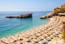 Photo of Албанија обезбеди и бесплатни брзи тестови за туристите