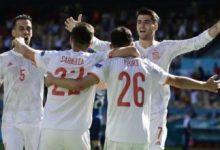 Photo of Формирани осминафиналните двојки на Европското фудбалско првенство