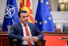 Photo of Заев: Ниту оваа, ниту која било влада има право да преговара за македонскиот јазик и македонскиот идентитет