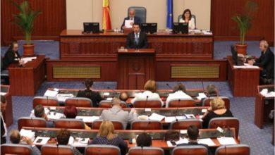 Photo of Заев: Апсолутно нема дилема кога се употребува на Северна Македонија, а кога македонско