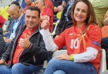 Photo of Заев: Ние сѐ уште се загреваме за Европа, нашата најдобра игра допрва следува