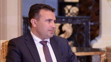 Photo of Заев – Линде: Јасна поддршка од Шведска за европските аспирации на Северна Македонија