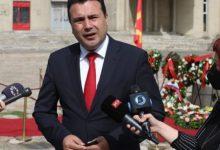 Photo of Заев: Нема да дозволиме никогаш да биде на маса македонскиот идентитет и јазик