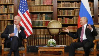 Photo of Западни медиуми со оценка за состанокот Бајден-Путин: Одржан беше прагматичен состанок