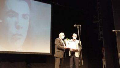 Photo of Завршија 58. Рацинови средби со доделување на признанијата на годинашните лауреати
