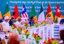 Photo of Земјите од Западна Африка планираат да воведат единствена валута од 2027 година