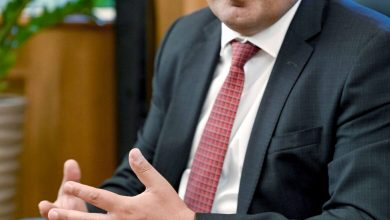 Photo of Заев: Пред членството во ЕУ, бугарскиот народ ќе биде впишан во македонскиот Устав