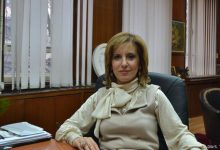 Photo of Канческа-Милевска: Не ми дошло на памет да преговарам со власта за случајот што се води против мене
