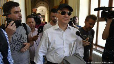 Photo of Експремиерот Груевски станува бизнисмен, регистрирал фирма во Унгарија