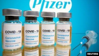 Photo of Истражување: Фајзер најдобро штити осум недели меѓу две дози