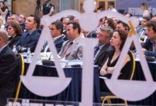 Photo of Албанија: За пет години ветинг разрешени 155 судии и обвинители, 56 сами поднеле оставки