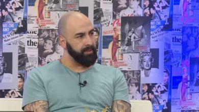 Photo of Антиќ: Ќе дадеме сѐ од себе, да оствариме што е можно повеќе победи