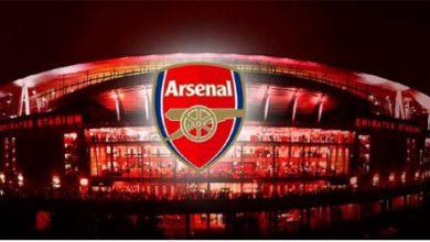 Photo of Арсенал го донесе англискиот репрезентативец Вајт за 50 милиони фунти