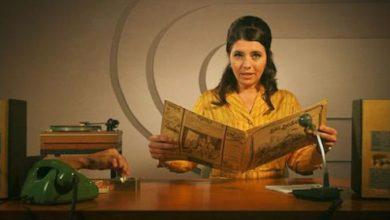"""Photo of Aвгуст во Кинотеката со програма за """"музичките гурмани"""""""