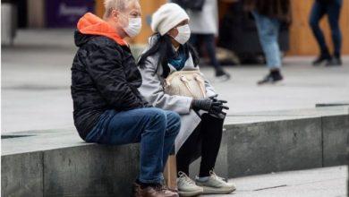Photo of Австрија: Се повеќе заразени повратници од одмор од Хрватска и Шпанија