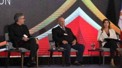Photo of Азески: Заев, Рама и Вучиќ покажаа политичко лидерство