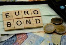 Photo of Бесими: Годишната заштеда за осмата еврообврзница изнесува 12 милиони евра