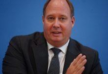 Photo of Браун: Германија можно е да ги ограничи невакцинираните