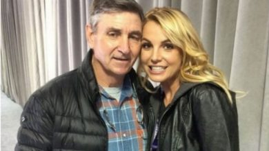 Photo of Бритни Спирс бара отстранување на татко ѝ од посебниот надзор