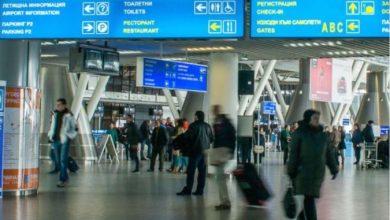 Photo of Бугарија не дозволи влез на осуммина шпански државјани поради ковид мерки