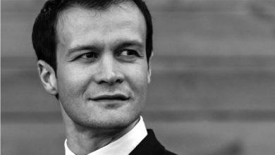 """Photo of Целовечерен концерт на пијанистот Дарко Костовски вечерва на """"Охридско лето"""""""