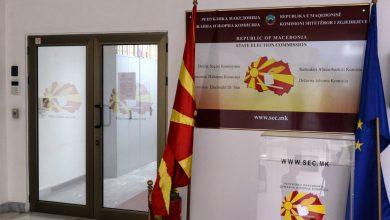 Photo of ДЗР: Исплаќани надоместоци без мерливи критериуми и комплетни документи од страна на ДИК