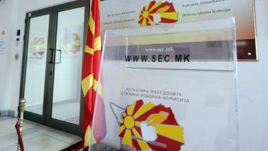 Photo of ДИК има забелешки на извештајот на ДЗР, повторно ќе ја достави потребната документација