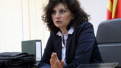 Photo of Ивановска: Потребна е проактивност од другите институции кога се работи за предмети кои се од особен јавен интерес