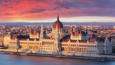 Photo of ЕУ сака да го продолжи рокот за разгледување на планот за закрепнување на Унгарија