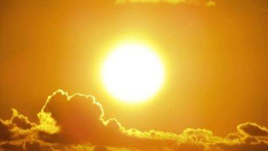 Photo of Македонија  во портокалова фаза со температури над 40 степени