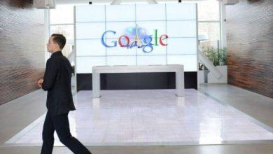 Photo of Гугл и Фејсбук само на вакцинираните вработени ќе им дозволат да се вратат во канцеларија