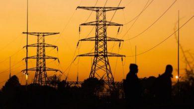 Photo of Директорот на МЕПСО за Телма: Трошиме двојно повеќе струја отколку што произведуваме, за октомври ќе треба да ѝ платиме на Европа 15 милиони евра