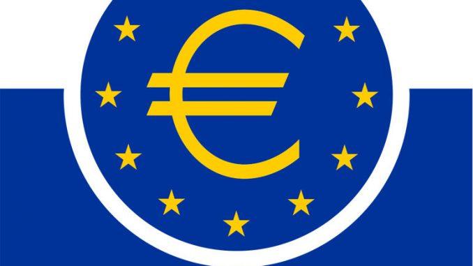 ЕЦБ: Бугарија и Хрватска имаат уште работа пред да станат дел од еврозоната - МИА