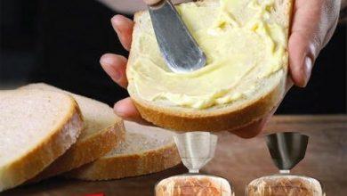 Photo of Како лебот со кисело тесто стана сè популарен?