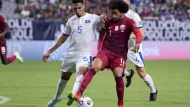 Photo of Катар и Мексико изборија полуфинале на Златниот куп