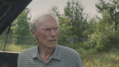 Photo of Клинт Иствуд објави крај на својата 62-годишна филмска кариера