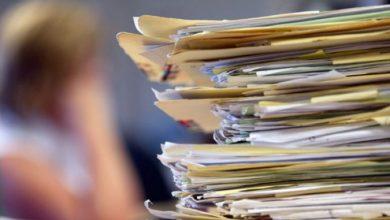 Photo of Комисијата за европски прашања не прифати ниту еден амандман за Предлог-законот за државјанство