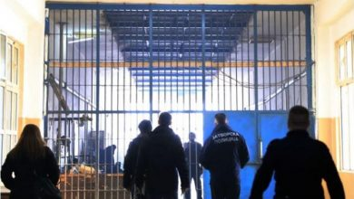 Photo of Комитетот за превенција на тортурата и покрај малите подобрувања, повторно со критики за затворските услови во државата
