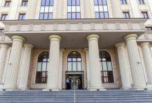 Photo of Кривичен изработи 3.500 уверенија и потврди од кривична и казнена евиденција за кандидатите за градоначалници и советници