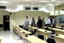 """Photo of Судот отфрли ефективен притвор за осудените во случајот """"Организатори на 27 април"""""""