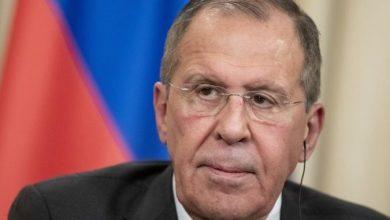 Photo of Лавров: Русија ги прекинува дипломатските односи со НАТО