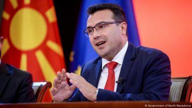 Photo of Заев за ДВ: Русија и Кина не нудат алтернатива за европските вредности