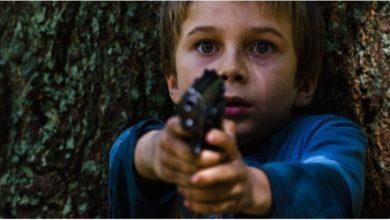 """Photo of """"М"""" на Вардан Тозија награден во програмата за филмови во изработка на фестивалот во Пула"""